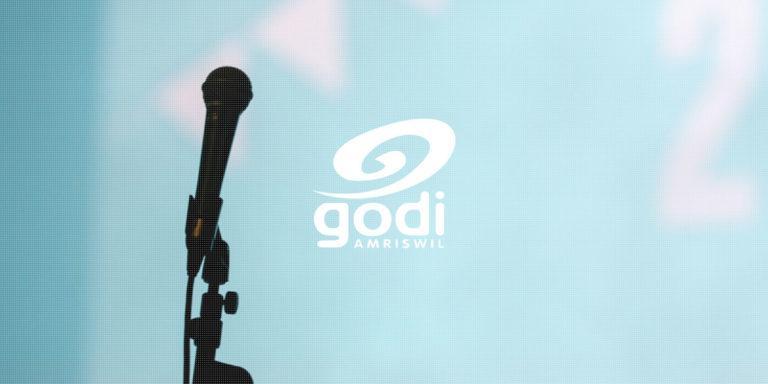 Godi-slider-2
