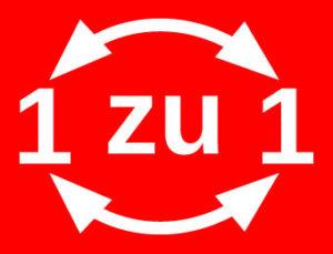 Logo_1zu1_weiss_rot