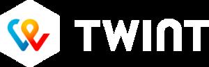 twint-logo