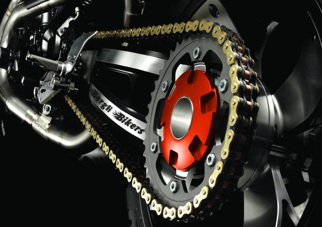 bergli-bikers (standard)