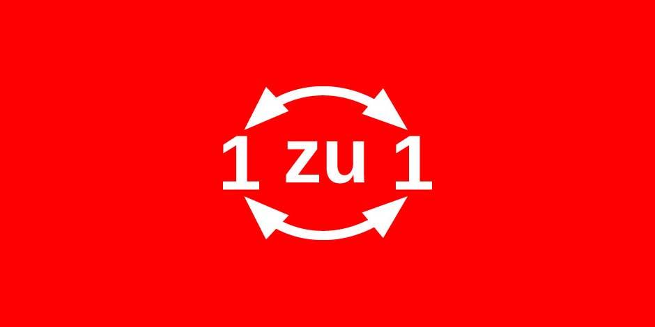 haeder-1zu1