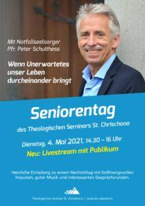 slider-tsc-seniorentag-2021